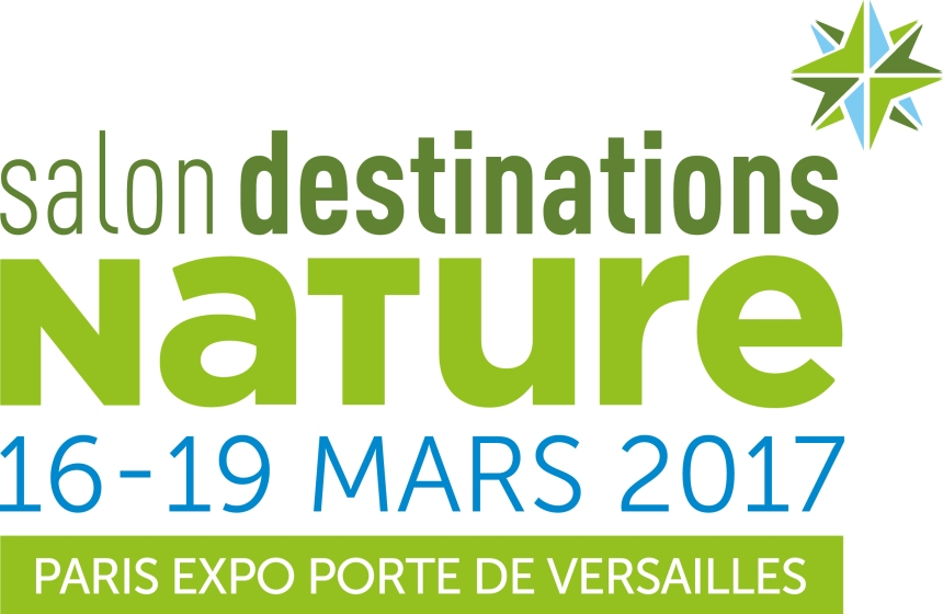 Logo-Destinations-Nature-avec-dates