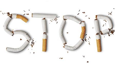 arreter-de-fumer-sport.jpg