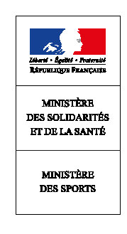 MaisonsSportSante_DP 1_Page_01