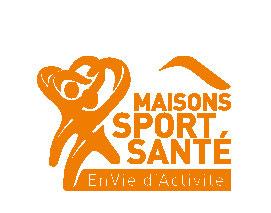 MaisonsSportSante_DP_Page_01