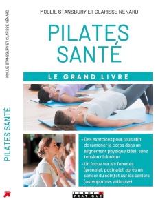 GL_Pilates_CV-HD(1)