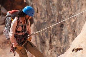 climbing-1761386_1920