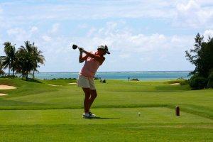 golf-83876_1920