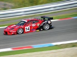racing-car-267946_1920